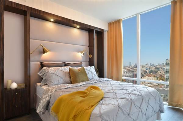 bedroom-view-added-custom